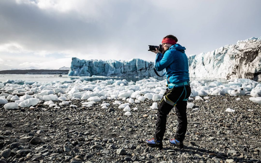 Island – Das Wunder der Natur